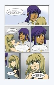 Thorn-Prince-5-Reunion025 hentai porn comics