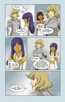 Thorn-Prince-5-Reunion033 hentai porn comics