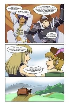 Thorn-Prince-5-Reunion041 hentai porn comics