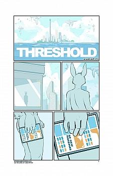 Threshold 1 002 top hentais free