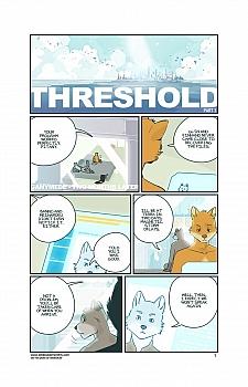 Threshold 3 002 top hentais free