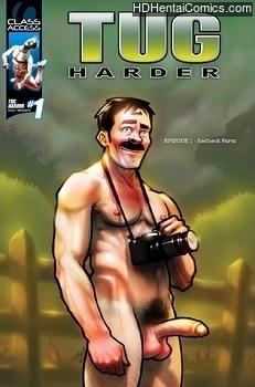 Tug Harder 1 001 top hentais free