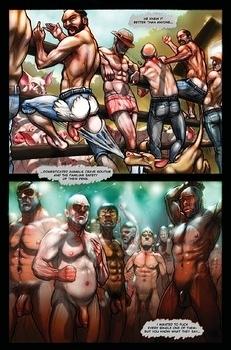 Tug Harder 1 008 top hentais free