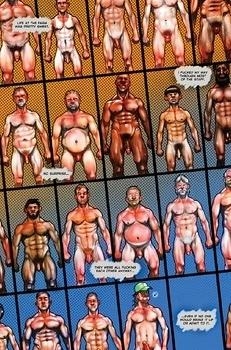 Tug Harder 1 011 top hentais free