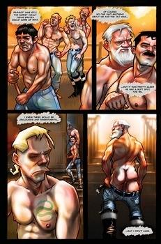 Tug Harder 1 012 top hentais free