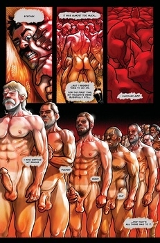 Tug Harder 1 018 top hentais free