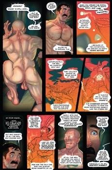 Tug Harder 3 008 top hentais free