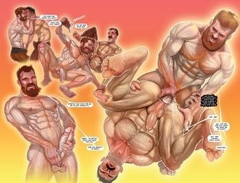 Tug Harder 3 013 top hentais free