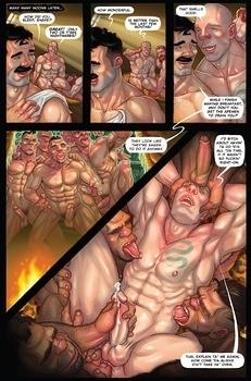 Tug Harder 3 019 top hentais free
