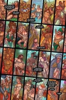 Tug Harder 3 022 top hentais free
