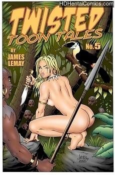 Twisted-Toon-Tales-5001 hentai porn comics