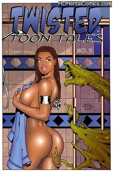 Twisted-Toon-Tales-9001 hentai porn comics