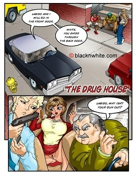 White-Cops-Black-Cocks-1-The-Drug-House002 hentai porn comics