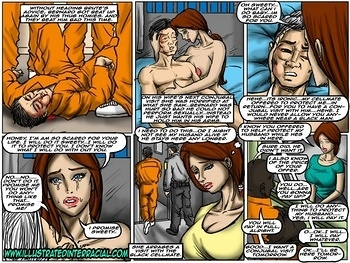 Wife-Gets-Pounded-While-Husband-s-Impounded004 hentai porn comics