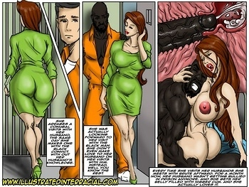 Wife-Gets-Pounded-While-Husband-s-Impounded013 hentai porn comics