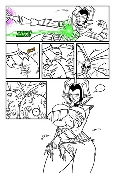 Wizard-Fight-And-Sexual-Delight003 hentai porn comics