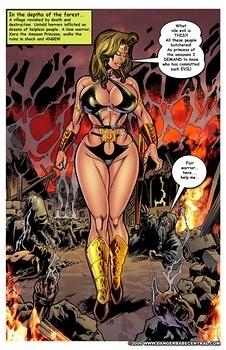 Xera-Amazon-Princess-The-Terror-Of-Morghantos-The-Wizard002 hentai porn comics