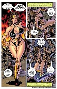 Xera-Amazon-Princess-The-Terror-Of-Morghantos-The-Wizard004 hentai porn comics