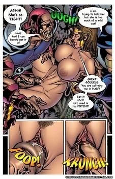 Xera-Amazon-Princess-The-Terror-Of-Morghantos-The-Wizard010 hentai porn comics