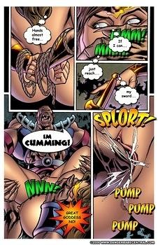 Xera-Amazon-Princess-The-Terror-Of-Morghantos-The-Wizard012 hentai porn comics