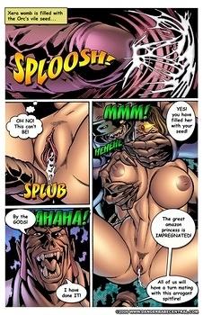 Xera-Amazon-Princess-The-Terror-Of-Morghantos-The-Wizard013 hentai porn comics
