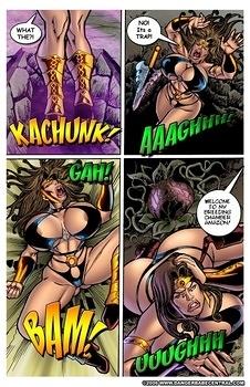 Xera-Amazon-Princess-The-Terror-Of-Morghantos-The-Wizard018 hentai porn comics