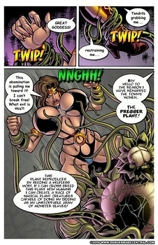 Xera-Amazon-Princess-The-Terror-Of-Morghantos-The-Wizard019 hentai porn comics