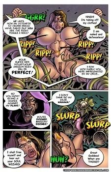 Xera-Amazon-Princess-The-Terror-Of-Morghantos-The-Wizard020 hentai porn comics