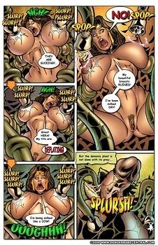 Xera-Amazon-Princess-The-Terror-Of-Morghantos-The-Wizard022 hentai porn comics