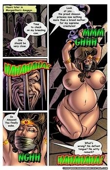 Xera-Amazon-Princess-The-Terror-Of-Morghantos-The-Wizard027 hentai porn comics