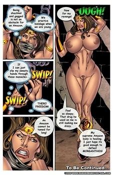 Xera-Amazon-Princess-The-Terror-Of-Morghantos-The-Wizard031 hentai porn comics