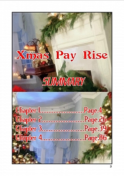 Xmas Pay Rise 003 top hentais free