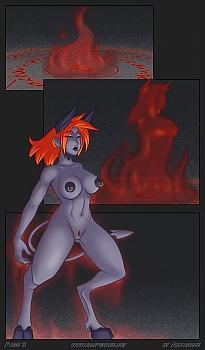 Zaela 004 top hentais free