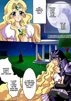 Zephir-s-Dark-Secret003 free sex comic