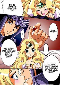 Zephir-s-Dark-Secret004 free sex comic