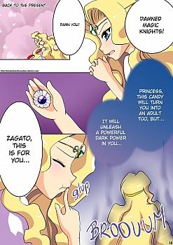 Zephir-s-Dark-Secret015 free sex comic