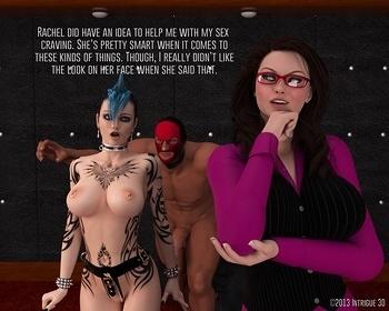 Zoey-Gets-Fucked-Over025 hentai porn comics