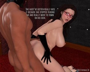 Zoey-Gets-Fucked-Over038 hentai porn comics
